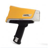 奥林巴斯Vanta系列手持式XRF光谱仪、金属元素分析仪、ROHS检测仪、土壤分析仪