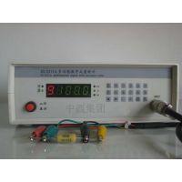 思普特 多功能数字式电阻测定仪 型号:SPTJG2511C