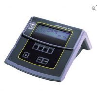美国YSI 5000实验室BOD分析仪溶解氧分析仪