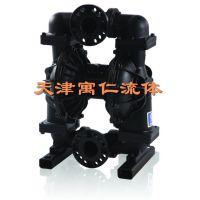 美国固瑞克GRACO气动隔膜泵HUSKY3300铝合金泵