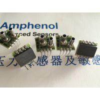 NovaSensor工业自动化系统200Kpa压力传感器NPC-1210-030G-3S