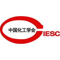 """2017中国化工学会年会暨成立95周年""""中国国际化工科学仪器、实验室装备及科教技术展览会"""