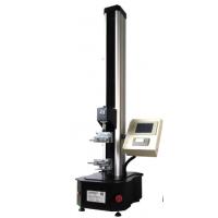 YG026织物强力机强度试验机