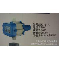 全自动水泵控制器/控制器
