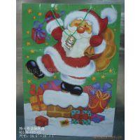 供应圣诞纸袋,文达工艺坊圣诞礼品、圣诞用品总汇