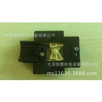 三菱机械连锁UN-ML21