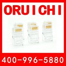 RA-M-OSU-A2 开放业务板A2-X86主板-CPUE5-2400-4GB内存-标配500G通