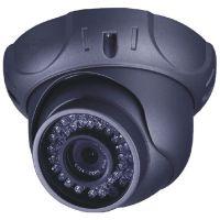 清远视频监控系统,清远闭路监控系统,清远远程监控系统