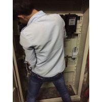 芬隆牌成套配电箱-质量保证