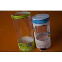 深圳PET胶片、胶盒印刷 柯式UV印刷加工 (彩艺特)