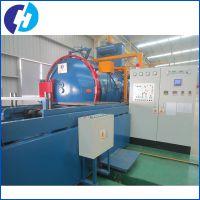 长期供应 真空网带热处理炉 箱式CZQ2-280热处理炉