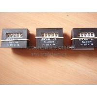 Ecia/高频过滤器/三相二极管块/室内照明器