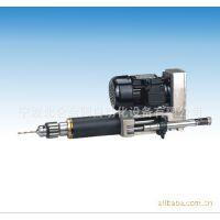 厂家直销订做非标自动化设备 自动打孔机钻孔气动打孔动力头