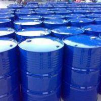 大量供应二手吨桶 200L开口铁皮桶 200L闭口铁皮桶
