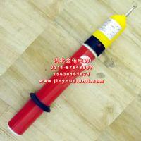 厂家直销 高压接地棒 伸缩棒式验电器 可定制 验电器价格