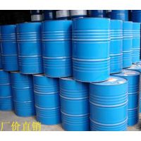 耐600度涂料专用硅树脂厂家 湖北新四海化工甲基苯基硅树脂SH-9601