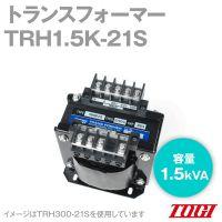 东洋技研变压器TRH1K-42S TRH300-21S