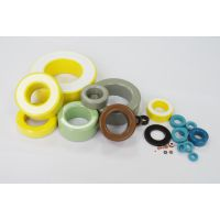 micrometals功率变换和电源滤波器的铁粉磁芯;PC Series, Issue L