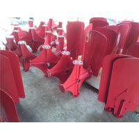 北京市永泰冷却塔风机现货、风机叶片 减速机