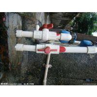 河北区王串场阀门三角阀水箱件增压泵13820379868