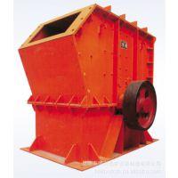 恒兴选矿设备厂家供应定做PCB系列高效锤式破碎机