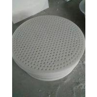供应塑料隔板 专业生产塑料隔板 批发零售