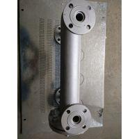 电极式液位传感器价格 WD-DYQ-2