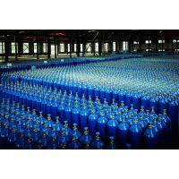40L 高压气瓶 氧气瓶