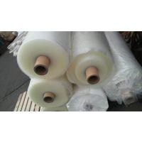婴幼儿食品包装卷膜复合包装卷膜价格 铝箔包装卷膜厂家可定制