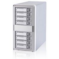 新款ARC-4038ML 8盘位存储