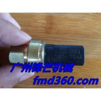 卡特机油压力传感器350-0664广州锋芒机械