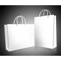 济南手提袋,泉艺包装(图),制作手提袋