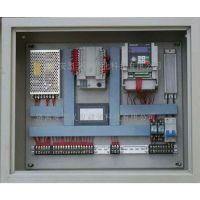 遥控自动门,自动门,安凯义系统维护(在线咨询)