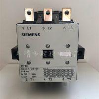 杭州西门子3TF5322-0XMO交流接触器批发