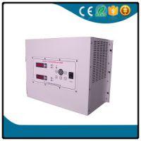 四川GM-BC03壁挂式蓄电池充电机供应厂家