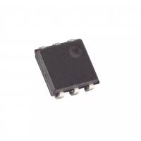 亚泰盈科DALLAS系列DS2502P EPROM储存器SOJ-6原装现货特价供应