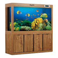 云南观赏鱼缸,玻璃鱼缸,家具屏风