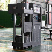 螺栓紧固件综合性能试验机品质优
