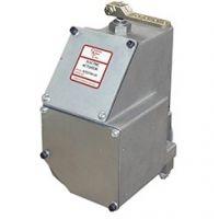 ACB275H,ACE275H原装正品美国GAC电动执行器