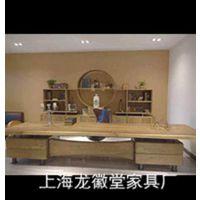 龙徽堂-木在中国(图)_缅甸花梨木家具价格_价格