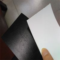 1.5MM厚耐根穿刺高分子复合自粘防水卷材