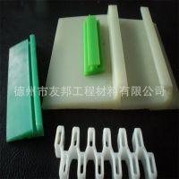 华北地区尼龙注塑厂家高精度塑料注塑尼龙注塑性能表