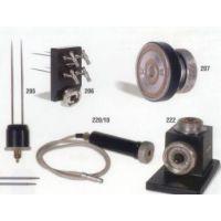 优势销售Mahlo测量仪器-赫尔纳贸易(大连)有限公司