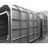 化粪池模具,【建业模具】(图),内蒙古化粪池模具