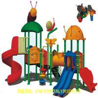 珠海市大型儿童滑梯生产安装厂家 儿童乐园 游乐设备 亲子乐园