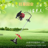 草坪机 割草机 树枝修剪机 便携轻型耐用全年质保