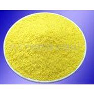 聚合氯化铝*供应广州绿色环保聚合氯化铝高效净水絮凝剂