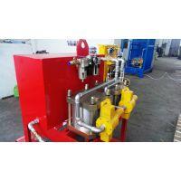 衡水QY140A-J气动试压泵价格及参数