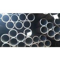 上海异型无缝钢管,安阳直缝焊管,莱芜冷拔无缝钢管价格