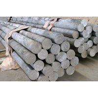 西南铝2A12铝棒,2A12铝方棒